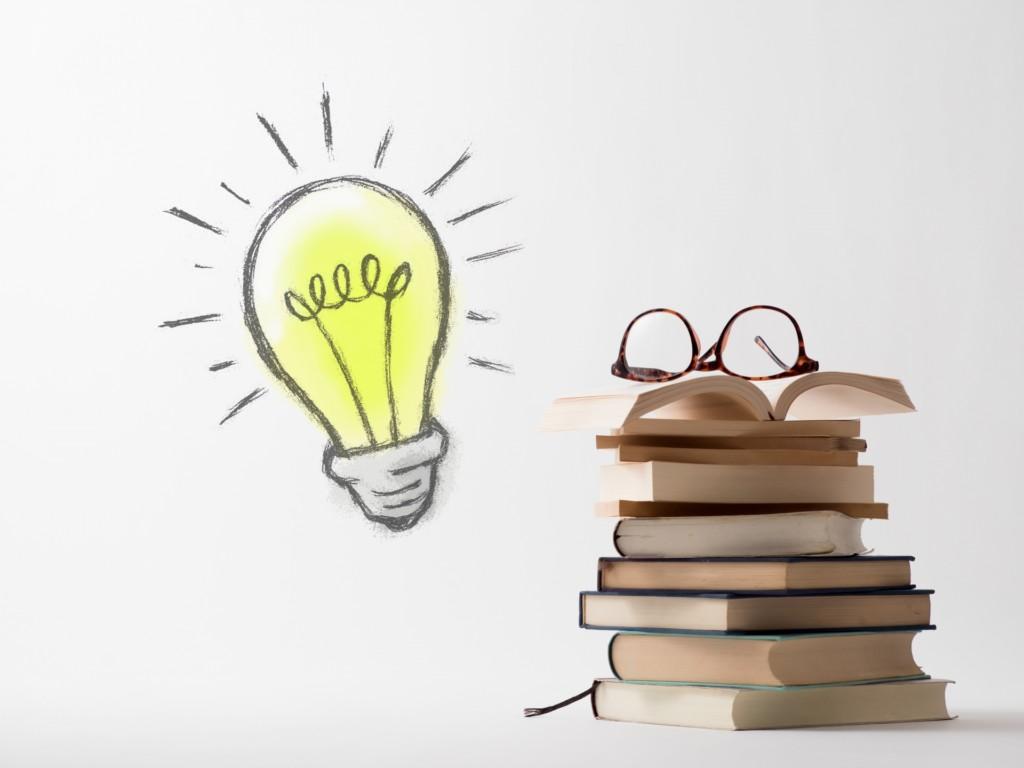 読書の時間