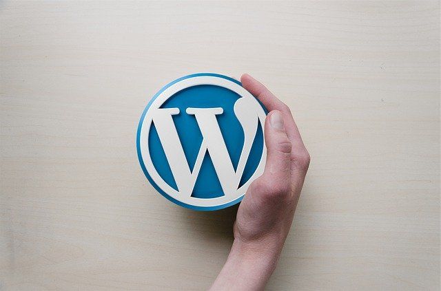 "<a href=""https://pixabay.com/ja/users/27707-27707/?utm_source=link-attribution&utm_medium=referral&utm_campaign=image&utm_content=589121"">Kevin Phillips</a>による<a href=""https://pixabay.com/ja/?utm_source=link-attribution&utm_medium=referral&utm_campaign=image&utm_content=589121"">Pixabay</a>からの画像"